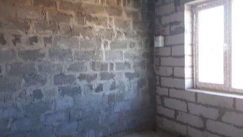 Продажа таунхауса, Дубовое, Белгородский район, Флотская - Фото 4
