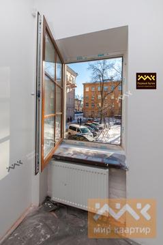Продается коммерческое помещение, Невский - Фото 5