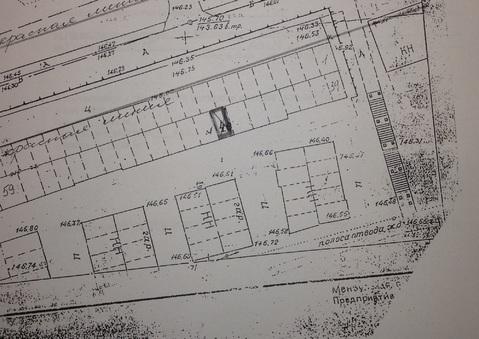 Продам капитальный гараж на Пашенном - Фото 3