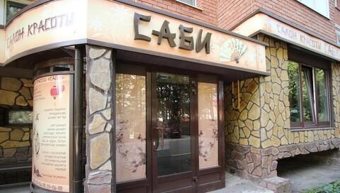 Продажа готового бизнеса, Иваново, Улица Юрия Гагарина - Фото 1