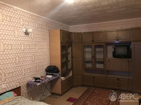 Квартира, ул. Трудовая, д.35 - Фото 2