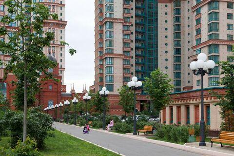 1 к кв 35м, Купить квартиру в Краснодаре по недорогой цене, ID объекта - 320080884 - Фото 1