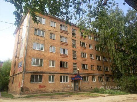 Продажа квартиры, Пермь, Космонавтов ш. - Фото 1
