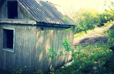 7 соток в Кизиловом - Фото 2