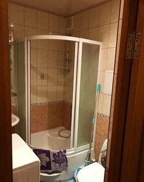 Сдается в аренду квартира г Тула, ул Н.Руднева, д 61а - Фото 1