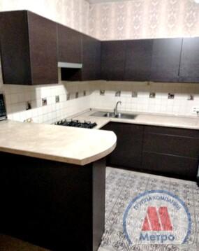 Квартира, ул. Калинина, д.43 - Фото 3