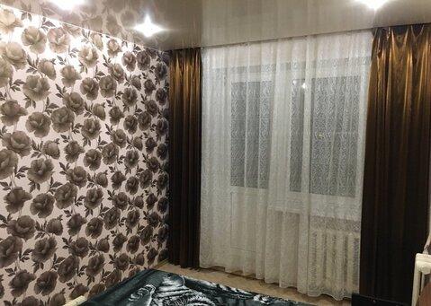 Сдается в аренду квартира г Тула, ул Волкова, д 5а - Фото 5