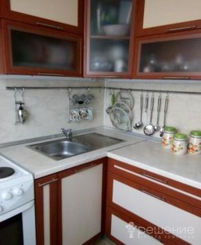 3 100 000 Руб., Продается квартира 55 кв.м, г. Хабаровск, ул. Краснореченская, Купить квартиру в Хабаровске по недорогой цене, ID объекта - 319205713 - Фото 1