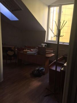 Продажа офиса, Тюмень, Ул. Гер - Фото 4