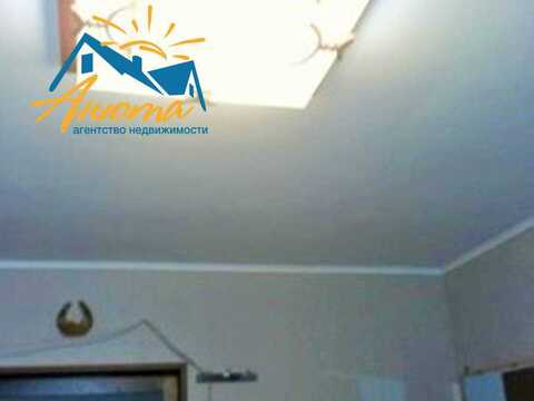 Комната в общежитии в Обнинске, Любого 6 - Фото 4