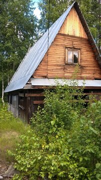 Продажа участка, Вешняки, Череповецкий район, - Фото 1