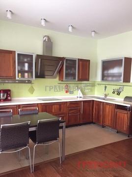 Продажа квартиры, Новосибирск, Ул. Ядринцевская - Фото 3
