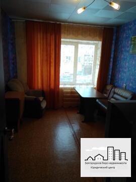 Продажа двухкомнатной квартиры на Харьковской горе. - Фото 5