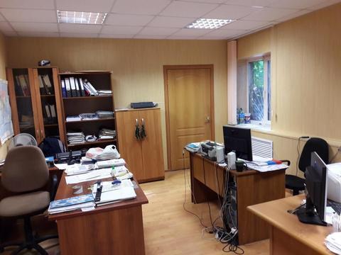 Продажа офиса, Липецк, Ул. Талалихина - Фото 1