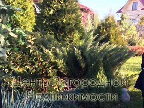 Дом, Каширское ш, Симферопольское ш, 76 км от МКАД, Мышенское, . - Фото 4