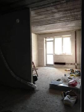 Продам 1-ку в мкр. Берёзовый - Фото 3