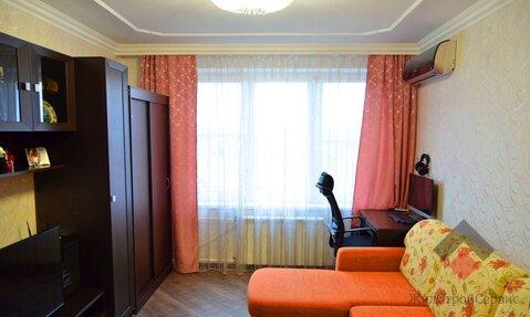 Продам 1-к квартиру, Наро-Фоминск город, улица Пушкина 2 - Фото 2