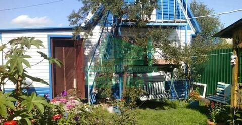 Продажа дома, Боровский, Тюменский район, Рассвет -1 - Фото 4