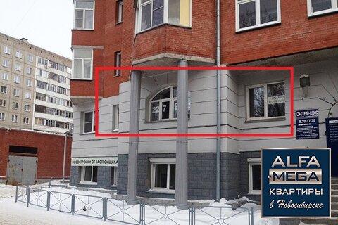 Римского-Корсакова 1-й переулок, д.5, купить квартиру - Фото 2