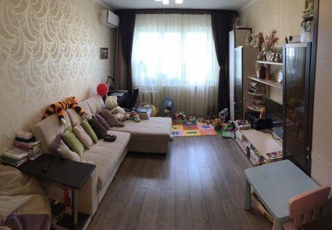 2-комнатная квартира 54 кв.м. 6/10 на Фатыха Амирхана, д.85 - Фото 5