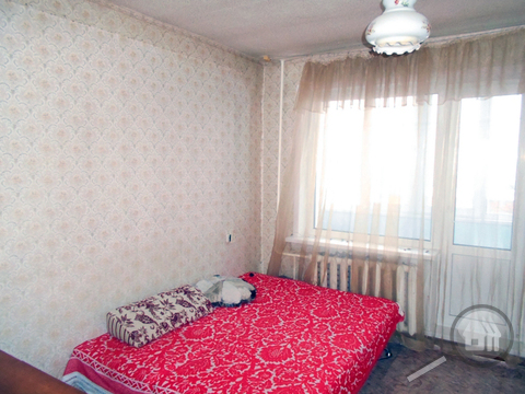 Продается 3-комнатная квартира, ул. Ухтомского - Фото 2