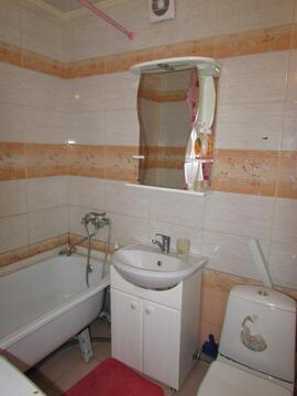 1 комнатная квартира Касимовское шоссе, Кальное - Фото 5