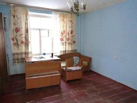 Продажа комнаты, Электросталь, Ул. Карла Маркса - Фото 5