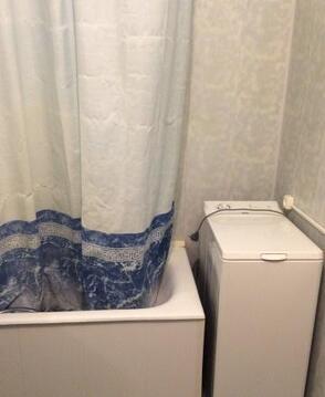 Квартира в Кутузово - Фото 4