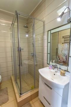 Продажа квартиры, Подолино, Вологодский район, Некрасова - Фото 4