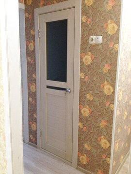Продам квартиру на Каштаке - Фото 1