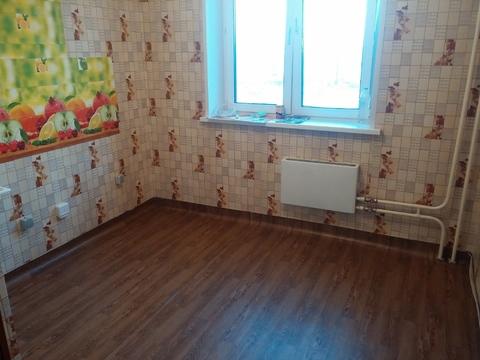 Продам 1-комн ул.Ленинского Комсомола д.37, площадью 40 кв.м, на 8 эт - Фото 1