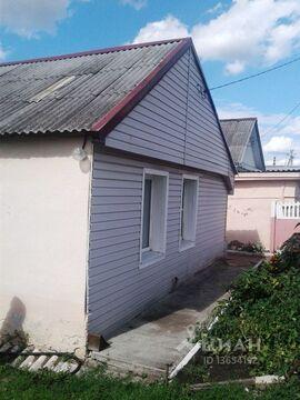Продажа дома, Пенза, Проезд 3-й Красносельский - Фото 2