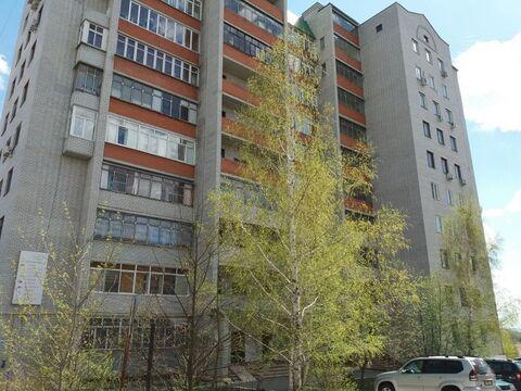 Продажа квартиры, Курск, Ул. Лысая Гора - Фото 2