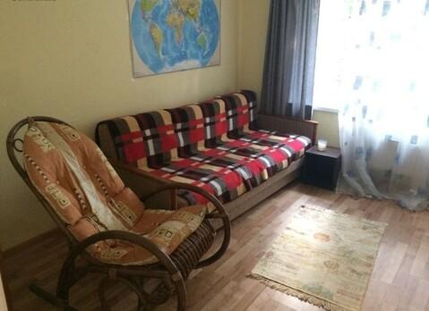 Сдам дом ул. Чайковского - Фото 1