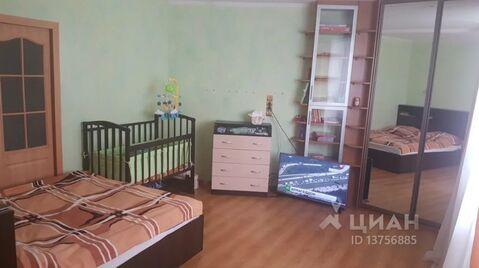 Продажа квартиры, Пермь, Ул. Стахановская - Фото 1