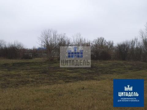 Участок рядом с домами и центром села - Фото 4