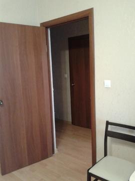 Продам 1-комнатную квартиру на ул. Артиллерийская - Фото 4