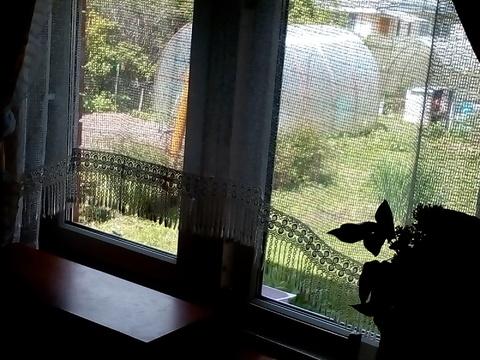 Продается дом в Фирсановке - Фото 4