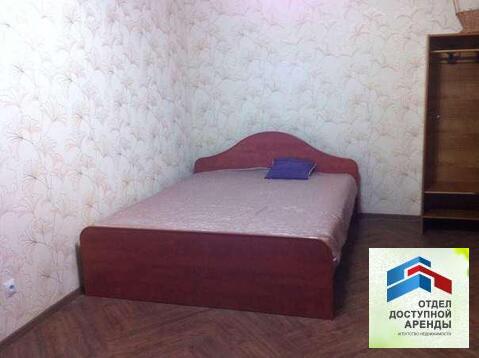 Квартира ул. Кошурникова 13/2 - Фото 3
