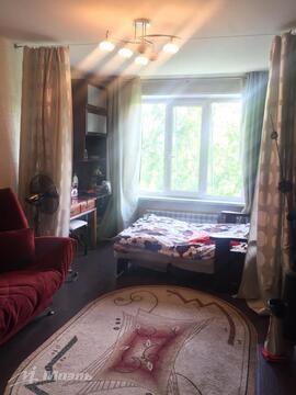 Продажа квартиры, м. Селигерская, Ул. Дубнинская - Фото 5