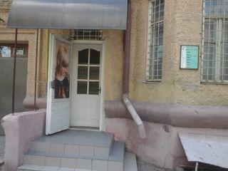 Продажа псн, Астрахань, Ул. Советская - Фото 2
