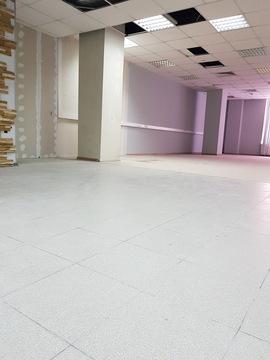 Сдам Бизнес-центр класса B+. 5 мин. пешком от м. Автозаводская. - Фото 5