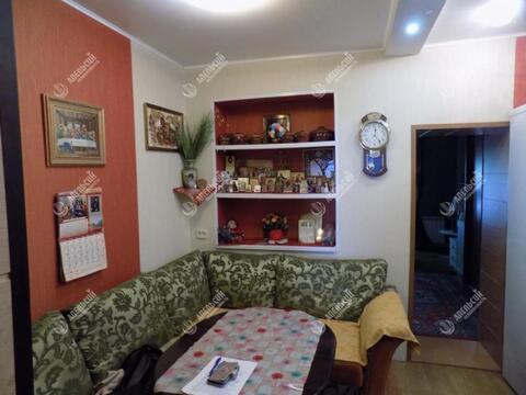 Продажа дома, Ковров, Ул. Северная - Фото 3