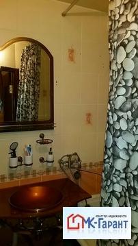 Продаю 2х комнатную квартиру в Дмитровском районе, п. Ново-Синьково. - Фото 2