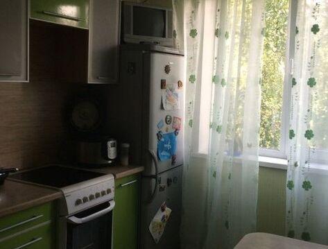 Продажа квартиры, Новокузнецк, Ул. Ноградская - Фото 3