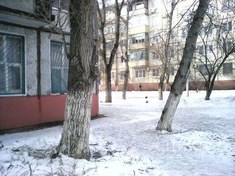 Продажа торгового помещения, Волгоград, Ул. Гороховцев - Фото 2