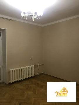 Продается 2-комн. квартира г. Жуковский, ул. Маяковского, д. 20, - Фото 2