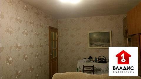 Продажа квартиры, Нижний Новгород, Ул. Героя Быкова - Фото 1