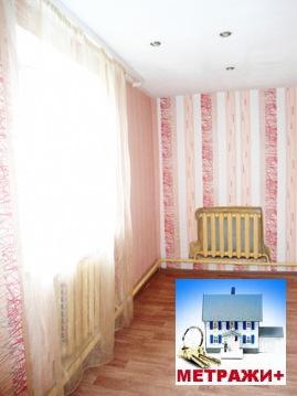 2-к. квартира в Камышлове, ул. Боровая, 9 - Фото 4