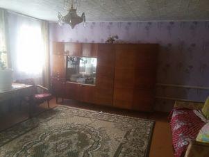 Продажа дома, Елец, Ул. Мира - Фото 1